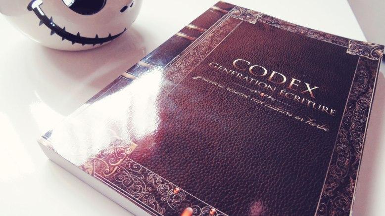 codexphoto